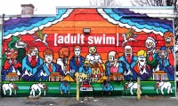 12_adultswim.jpg