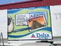 12_delta.jpg