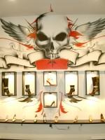 http://mr-totem.com/files/gimgs/th-13_13_boutiquesmall.jpg