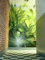http://mr-totem.com/files/gimgs/th-13_13_boysbathroom1.jpg