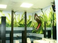 http://mr-totem.com/files/gimgs/th-13_13_boysbathroom3.jpg