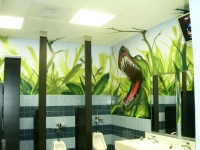 13_boysbathroom3.jpg