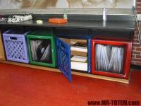 13_cabinets1.jpg