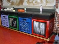 13_cabinets2.jpg