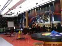 13_musicroom2.jpg