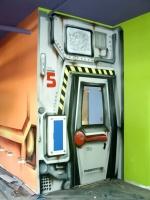 13_scienceroom.jpg