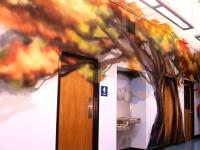 13_tree1.jpg