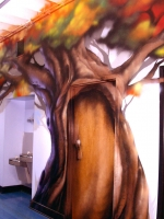 13_tree2.jpg