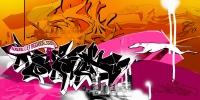 17_greytotem2colorsm.jpg