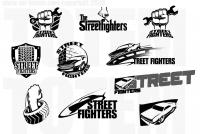 17_streetfighterlogord2.jpg