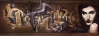 6_steampunktotemsm.jpg