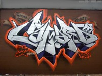 http://mr-totem.com/files/gimgs/th-7_7_camaro67graff.jpg