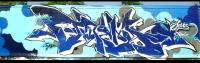 7_bluetotemsmall.jpg