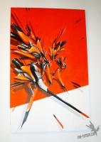 9_orange.jpg
